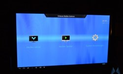 nova android tv stick test (12)