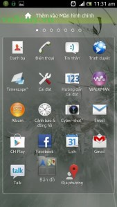 sony android ui 2013 new (8)