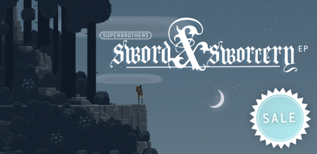 superbrother_sword_sworcery_android_header