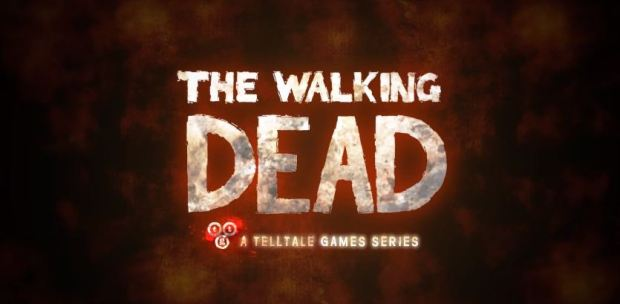 the_walking_dead_header