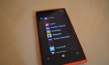 whatsapp windows phone 8