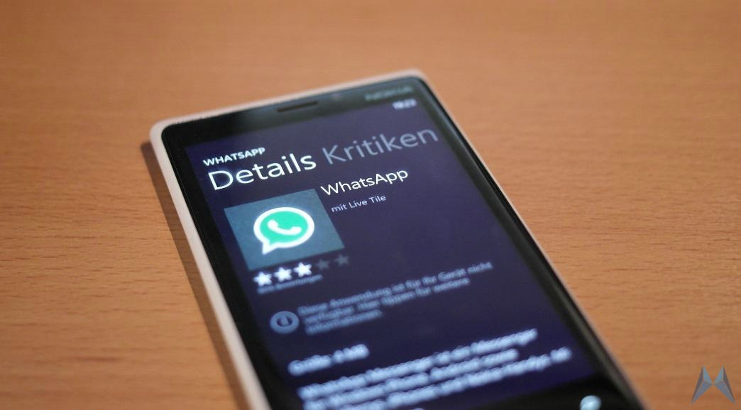 whatsapp_windows_phone_header