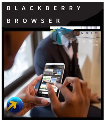 BlackBerry-10-browser 5