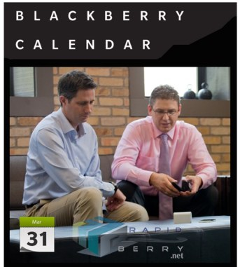 BlackBerry-10-calendar 7