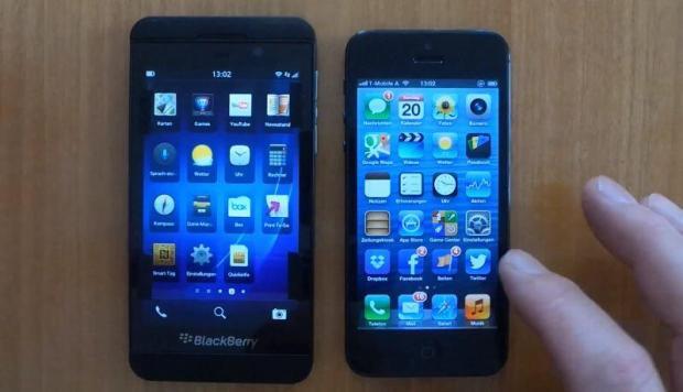blackberry_z10_iphone_5_vergleich_header