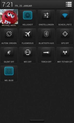Bluemint V1 Themechooser 2013-01-25 07.21.19