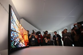 Curved_OLED-TV_2 8