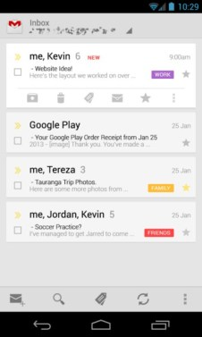 Gmail2 2