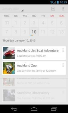 Google Calendar2 (1) 7