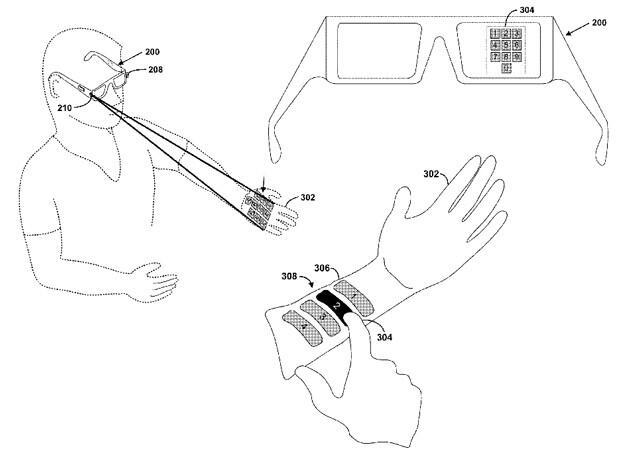 google-laser-patent-lead