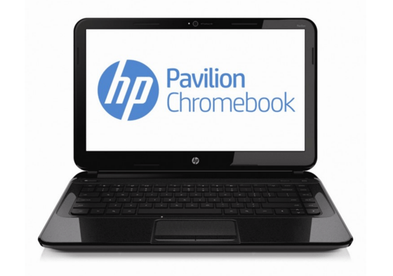 HP_Pavilion_Chromebook_560