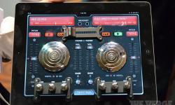 ion_audio_scratch2go9_1020_verge_super_wide