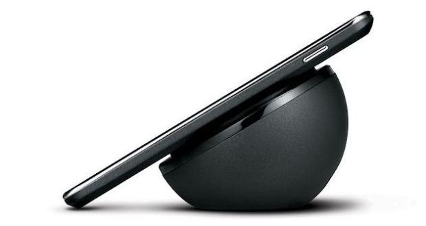 nexus_4_wireless_charging_station_header