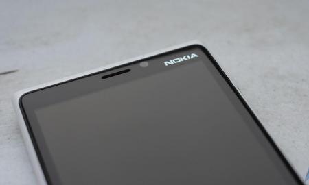 nokia_header