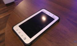 Panasonic TOUCHPAD IMG_1144