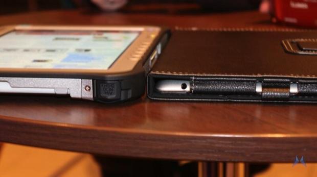 Panasonic TOUCHPAD IMG_1156
