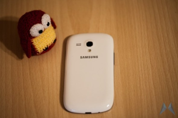Samsung Galaxy S3 mini (4)