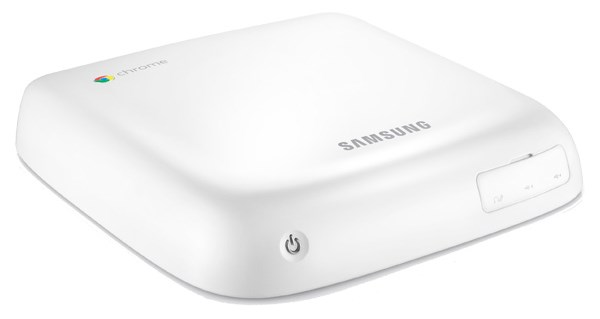Samsung Series 3 Chromebox (2)