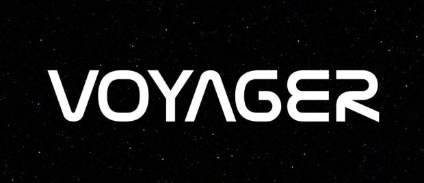 voyager_header