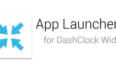 AppLauncher for DashClock (5)