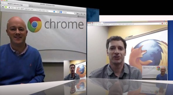 chrome-and-firefox-webrtc 1