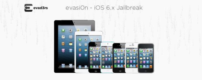 evasion_jailbreak