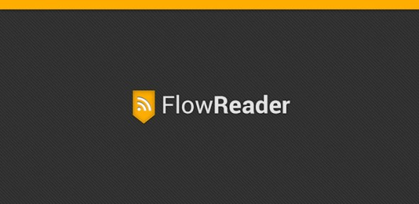 flow reader header