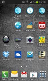 galaxy s3 mini screen (3)