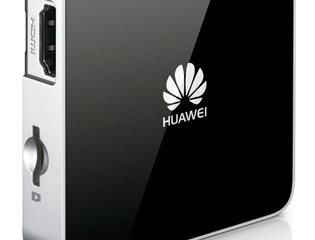 Huawei MediaQ M310