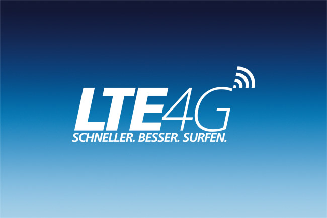 LTE-o2-Blauverlauf-mit-Claim-online