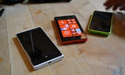 Nokia Lumia 620 Windows Phone (11)