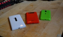 Nokia Lumia 620 Windows Phone (14)