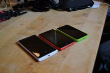 Nokia Lumia 620 Windows Phone (16)