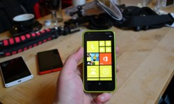 Nokia Lumia 620 Windows Phone (18)