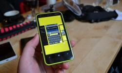 Nokia Lumia 620 Windows Phone (20)