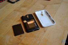 Nokia Lumia 620 Windows Phone (27)