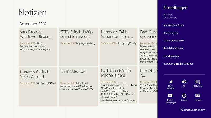samsung ativ tab windows rt 05