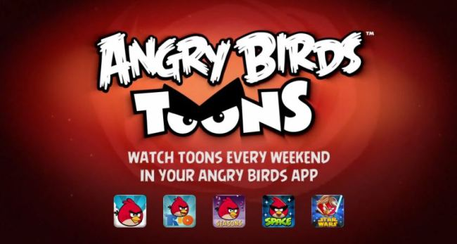 angry_birds_toons_header
