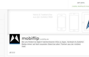 app-net-mobiflip