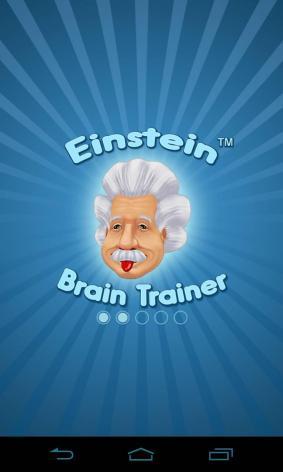 Einstein Gehirntrainer HD 2013-03-28 10.14.13