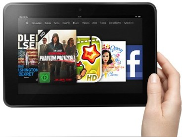 kindle fire hd 8-9