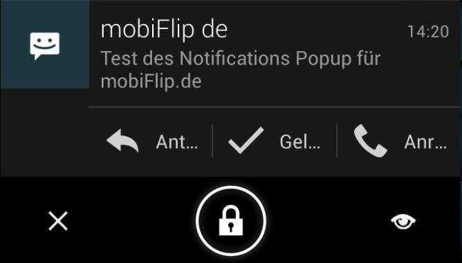 Notification Popup_popup