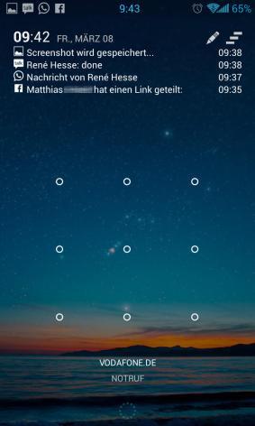Notifications Widget 2013-03-08 09.43.14