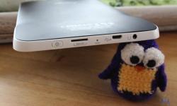 PocketBook 622 eink IMG_2007