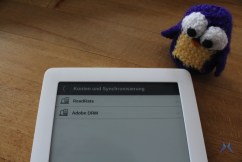 PocketBook 622 eink IMG_2014