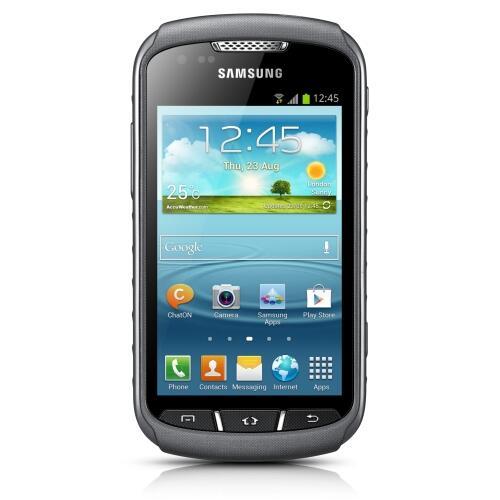 Samsung_GALAXY_xcover_2