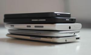 smartphones_header