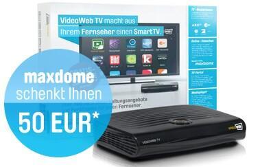 videowebtv-maxdome