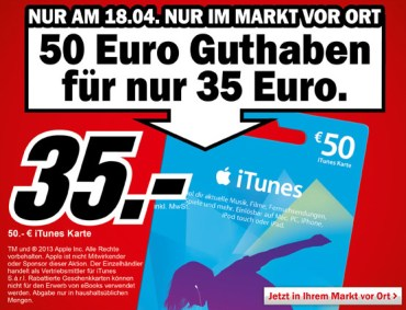 50e-itunes-karte-angebot-media-markt