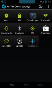 Anttek Quick Settings 2013-04-04 09.35.14